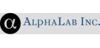 AlphaLab Inc.
